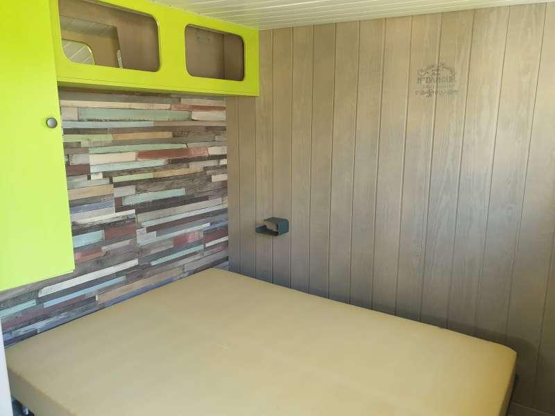 MH 1 Chambre