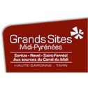 Grand Site Midi-Pyrénées